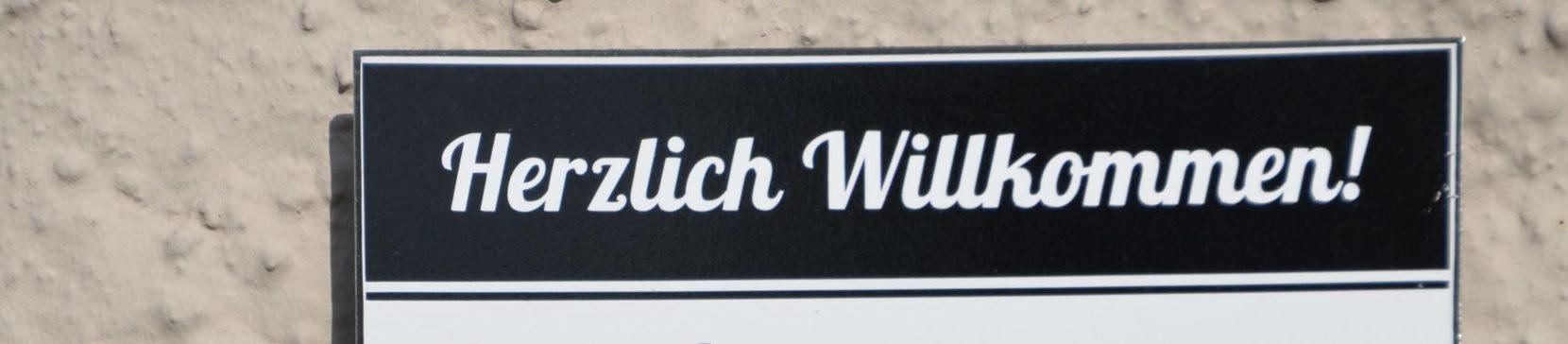St.-Ursula-Kirchgemeinde Auerswalde