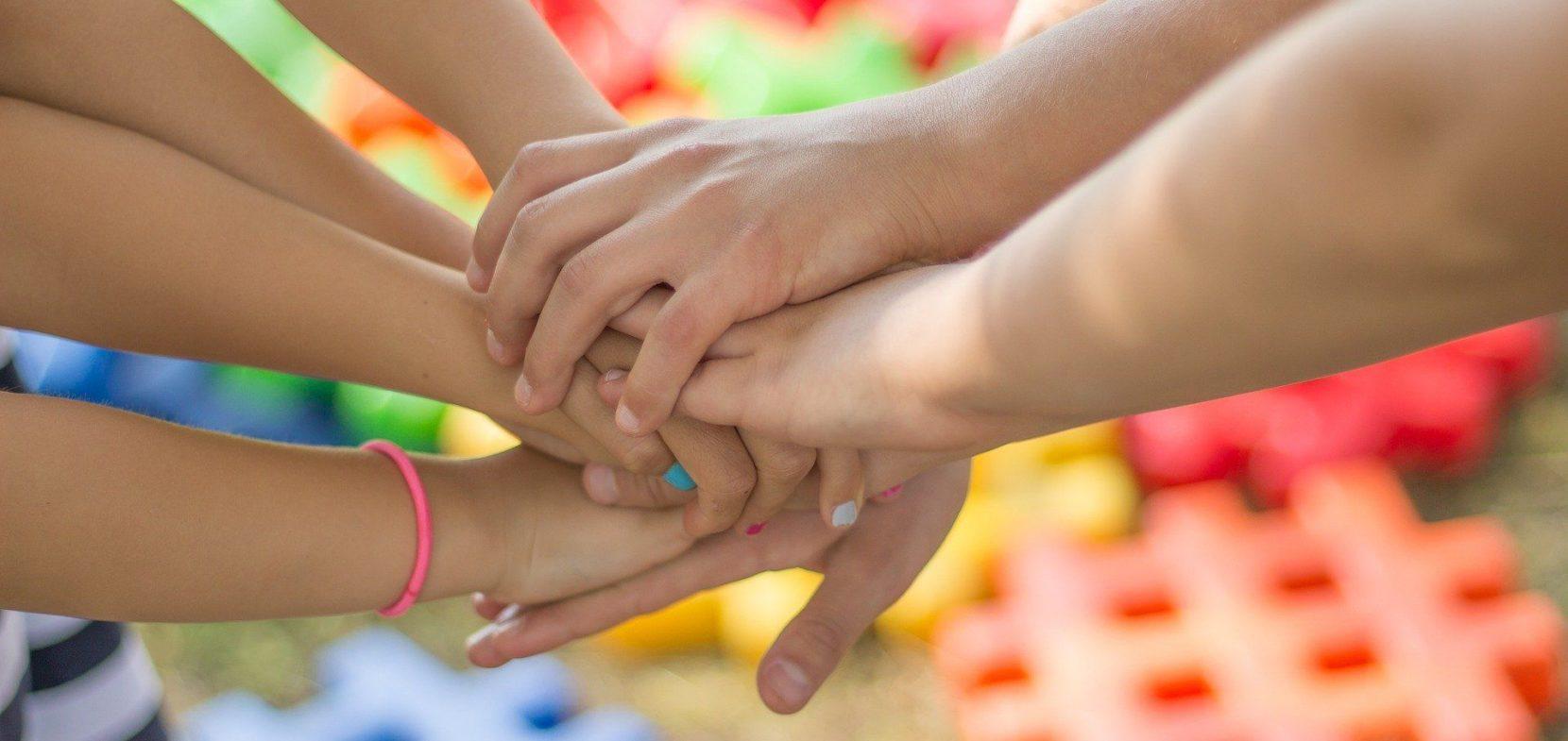 Gemeindepädagogik
