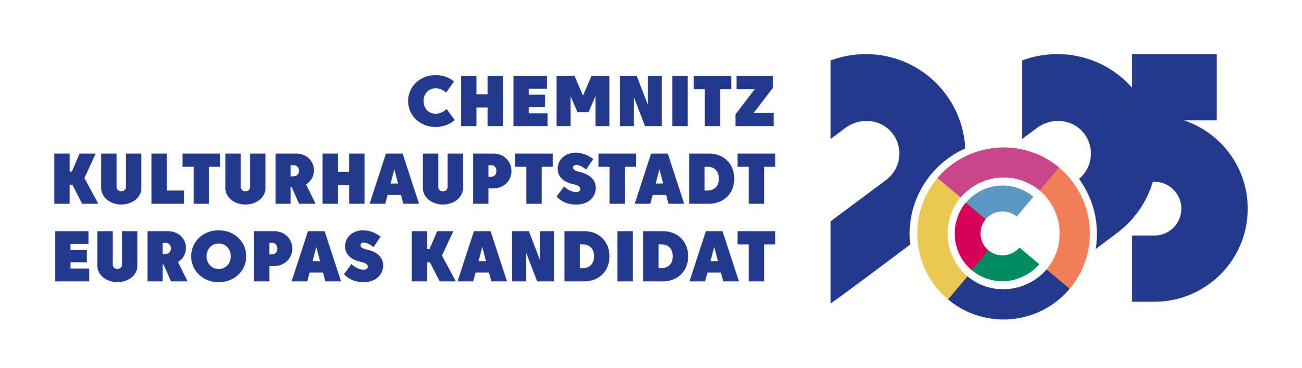 Chemnitz 2025  –  Wir fiebern mit!