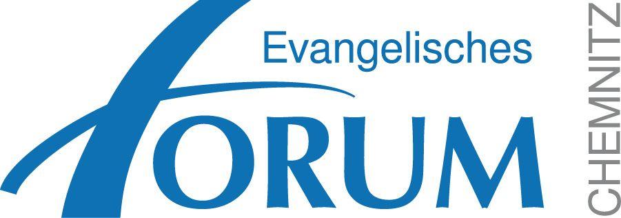 Evangelisches Forum Chemnitz